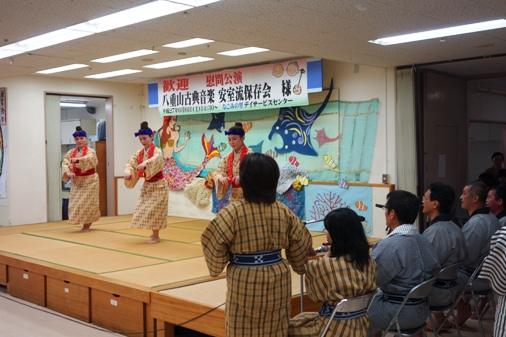 DSC06780 - 踊り