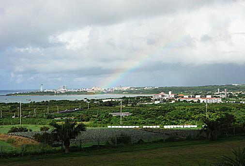 DSC07166 - 虹