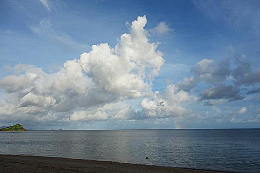 DSC07299 - 虹