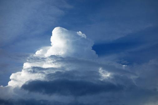 DSC07334 - 雲