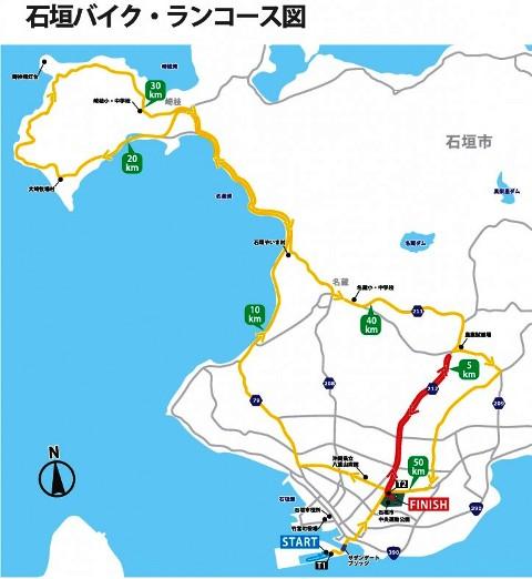 coursemap03021-724x1024.jpg