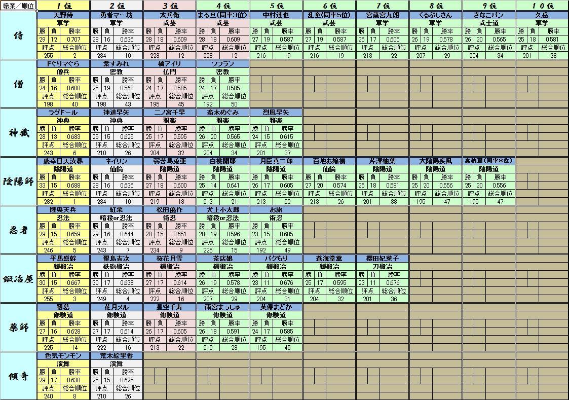 14thtsukiyomi-final2.jpg