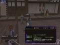 14thtsukiyomi2-5.jpg