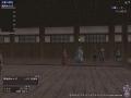 14thtsukiyomi4-13.jpg