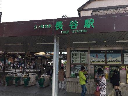 daibutu-024.jpg