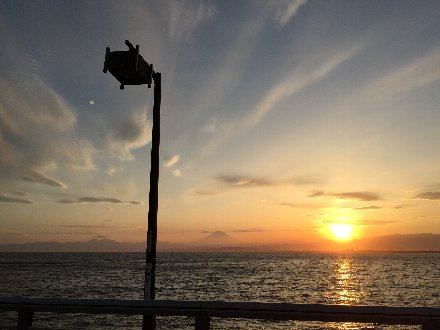 enoshima-019.jpg