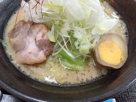 fujigawa-004.jpg