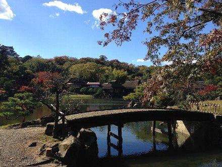genbuen-hikone-018.jpg