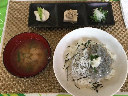 koshigoe-006.jpg