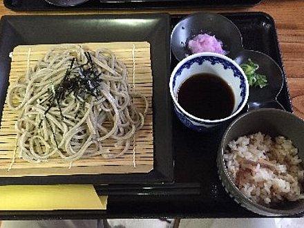 soba-yukika-008.jpg
