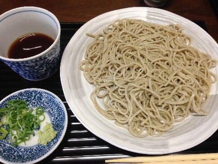 soba-zen-001.jpg