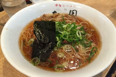taifu-na-004.jpg
