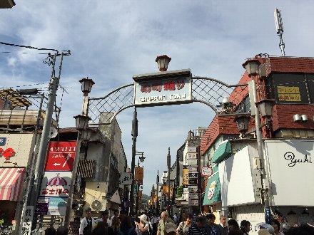 turuokahachi-009.jpg