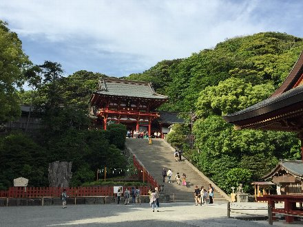 turuokahachi-045.jpg