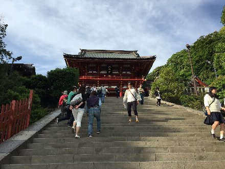 turuokahachi-051.jpg