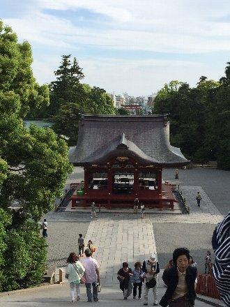 turuokahachi-056.jpg