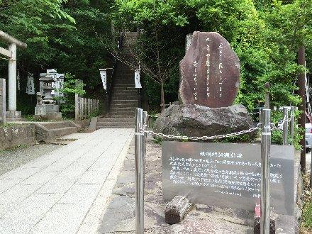 turuokahachi-063.jpg