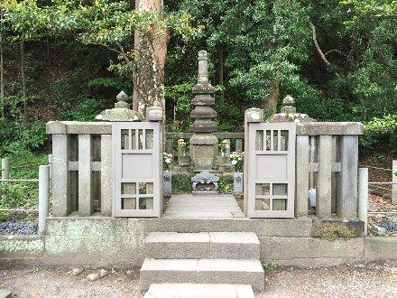 turuokahachi-066.jpg