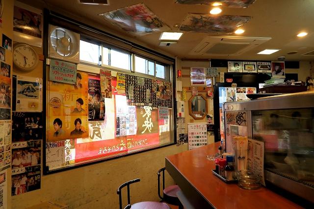 20150504-nanbasakaba-003-S.jpg