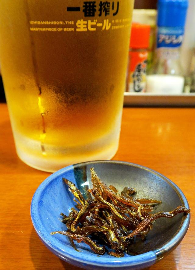 20150504-nanbasakaba-007-S.jpg
