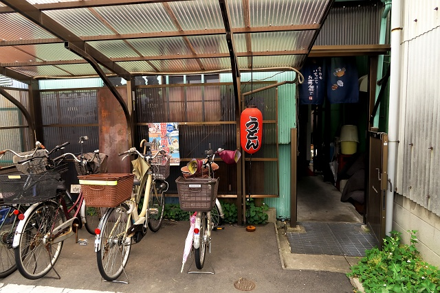 20150516-nakayama-003-S.jpg