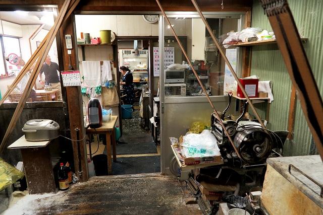 20150516-nakayama-010-S.jpg