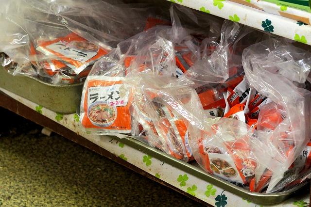 20150516-nakayama-016-S.jpg