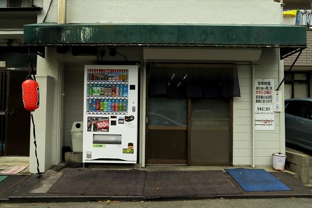 20150516-nakayama-023-S.jpg