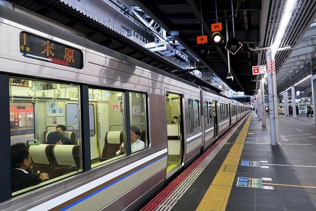 20150516-sinanoya-002-S.jpg