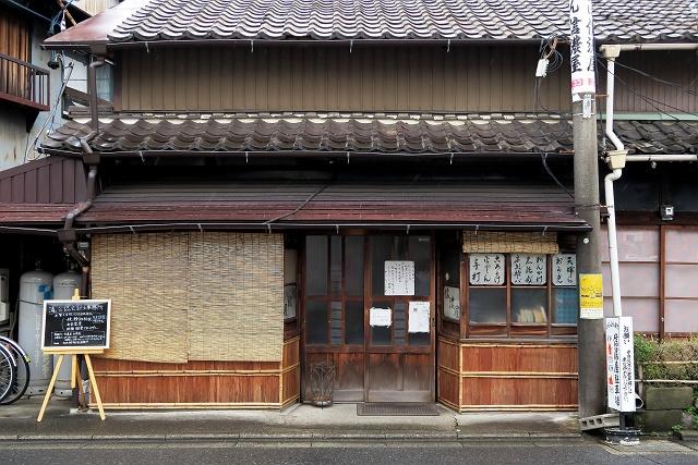 20150516-sinanoya-008-S.jpg