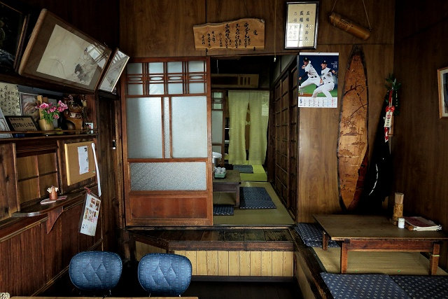20150516-sinanoya-011-S.jpg