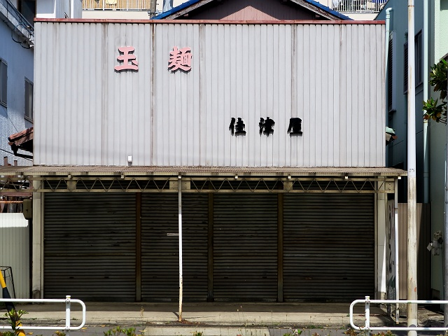 20150517-kazuya-002-S.jpg