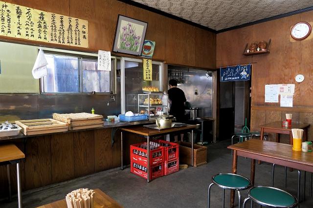 20150517-kazuya-005-S.jpg