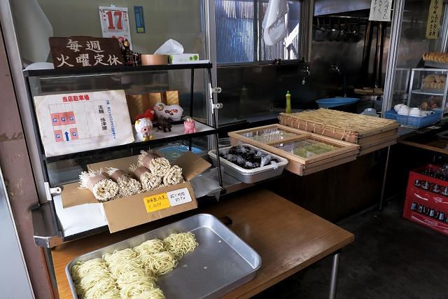 20150517-kazuya-006-S.jpg