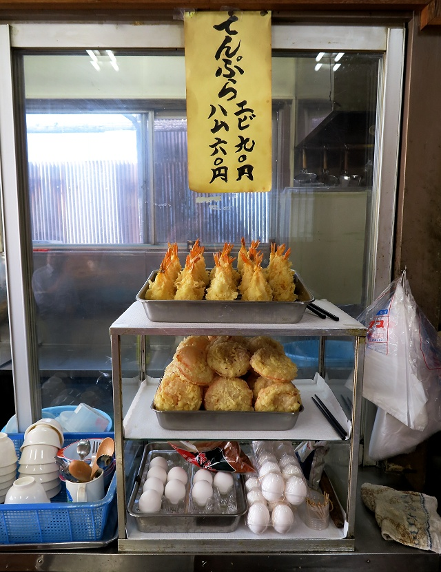 20150517-kazuya-009-S.jpg