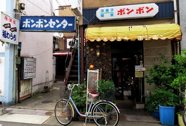 20150517-nagoya-002-S.jpg