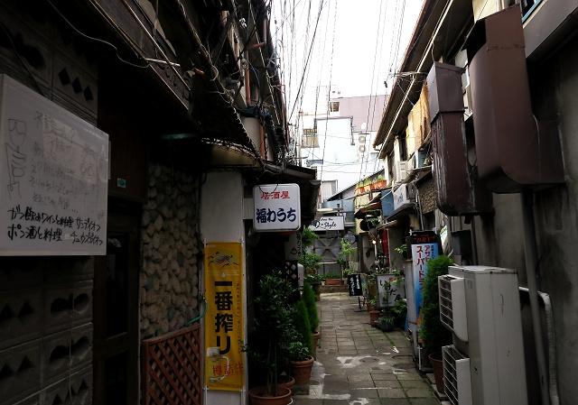 20150517-nagoya-013-S.jpg