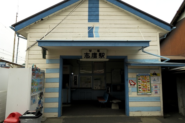 20150523-mure-008-S.jpg