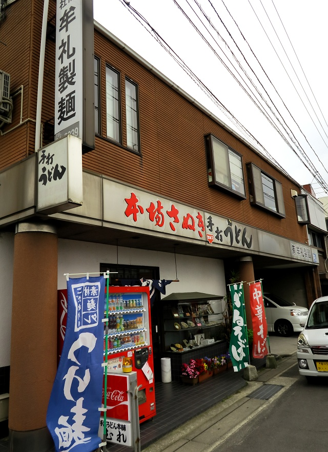 20150523-mure-009-S.jpg