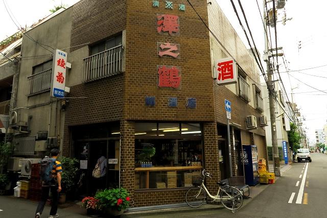 20150523-mure-020-S.jpg