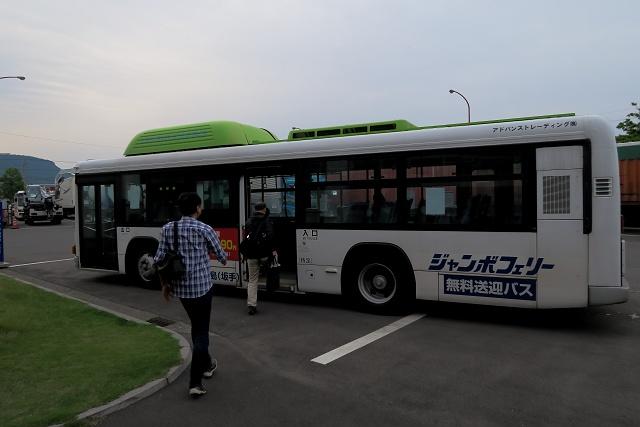20150523-nekko-011-S.jpg