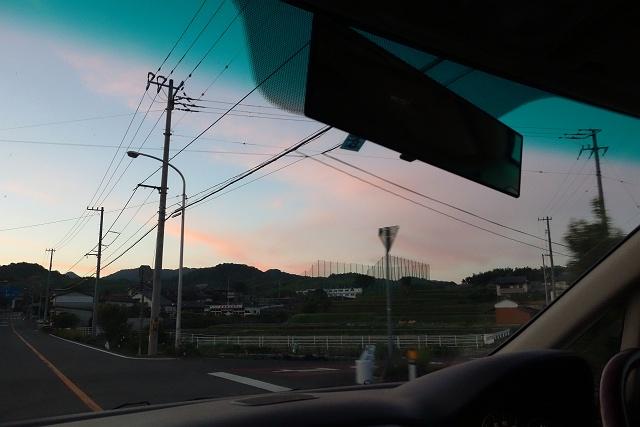 20150607-kagawa-009-S.jpg