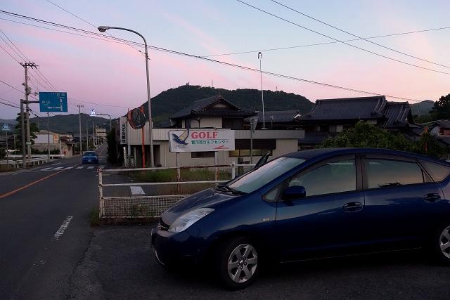 20150607-kagawa-010-S.jpg