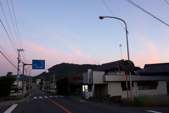 20150607-kagawa-011-S.jpg