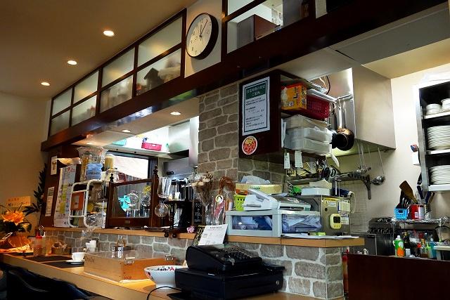 20150608-f-cafe-008-S.jpg