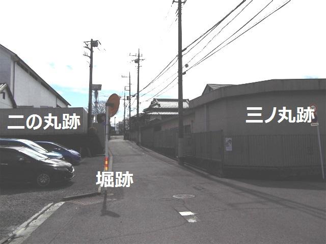 DSCF3474.jpg
