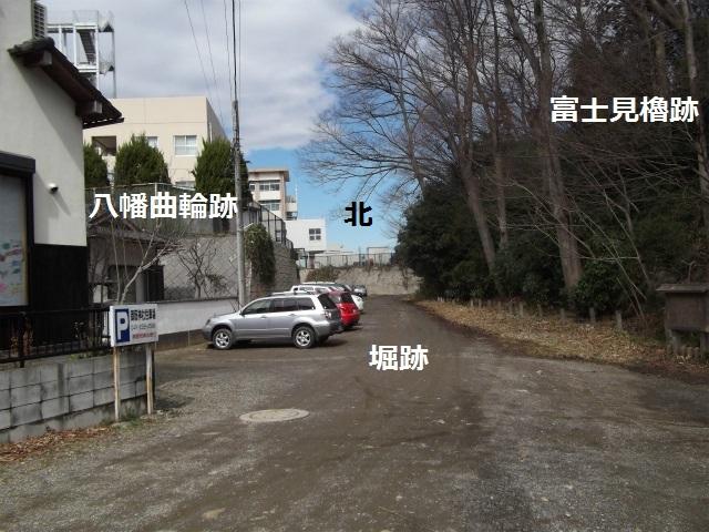 DSCF3495.jpg