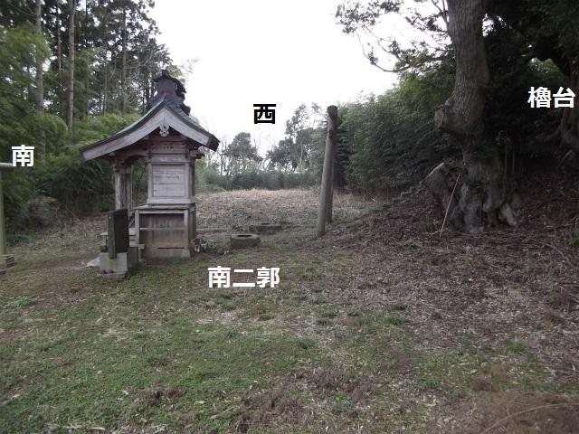 DSCF3601.jpg