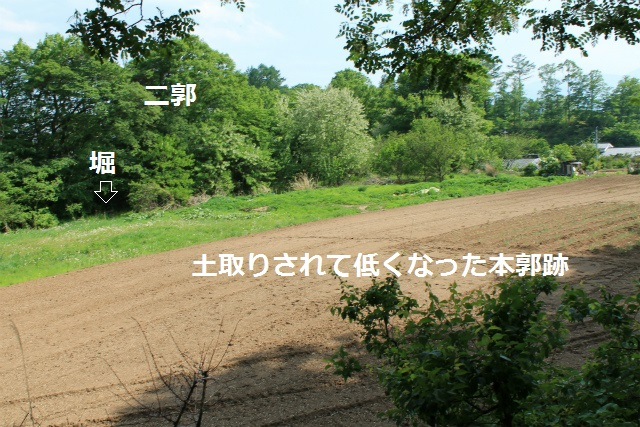 sIMG_1299.jpg