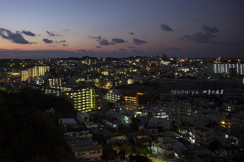 沖縄 10